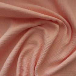 Tissu double gaze  :  22960