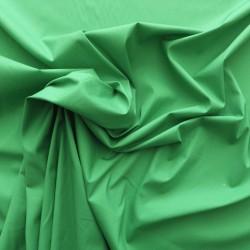 Tissu popeline  coton : 22965