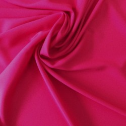 tissu crêpe réf: 15196