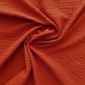 Tissu nid d'abeille coton /  22976