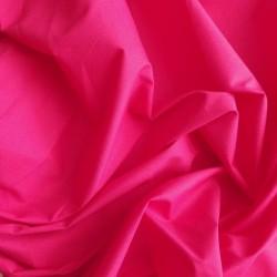 Tissu popeline coton :  22985