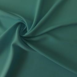 tissu crêpe réf: 15332