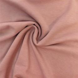 Tissu maille tricot : 23002
