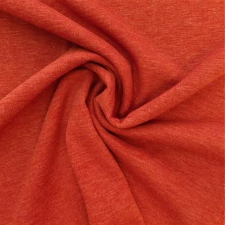 Tissu maille tricot: 23004