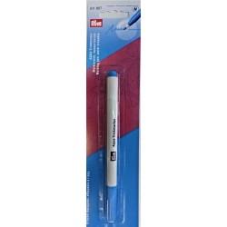 """Crayon marqueur, effaçable à l'eau """"PRYM"""" : 24101"""