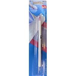 """Crayon transfert, effaçable à l'eau """" PRYM"""" : 24103"""