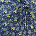 jersey coton : 11.85€