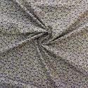 coton cretonne bio: 9.50€
