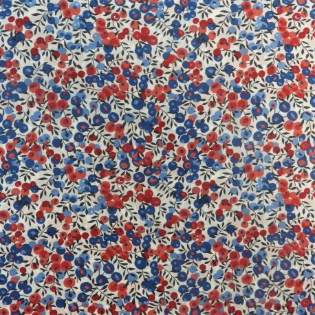 Liberty Wiltshire Marianne: 26.40€