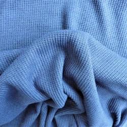 Tissu maille tricot :  19.65€