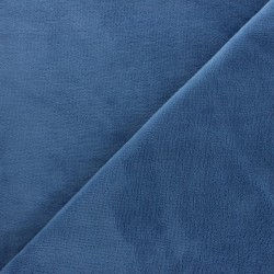 Tissu éponge bambou :  15.60€