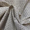 Tissu cretonne coton : 8.80€