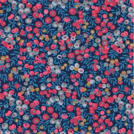 Tissu liberty Wiltshire Nausicaa : 26.40€