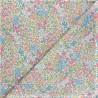 Tissu liberty Joanna-louise : 26.40€