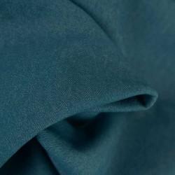 Tissu denim stretch : 11.85€