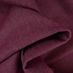Tissu jean denim stretch : 11.85€