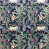 Tissu cretonne coton Frida Kahlo : 10.80€