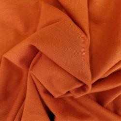 Tissu Jersey viscose : 9.90€